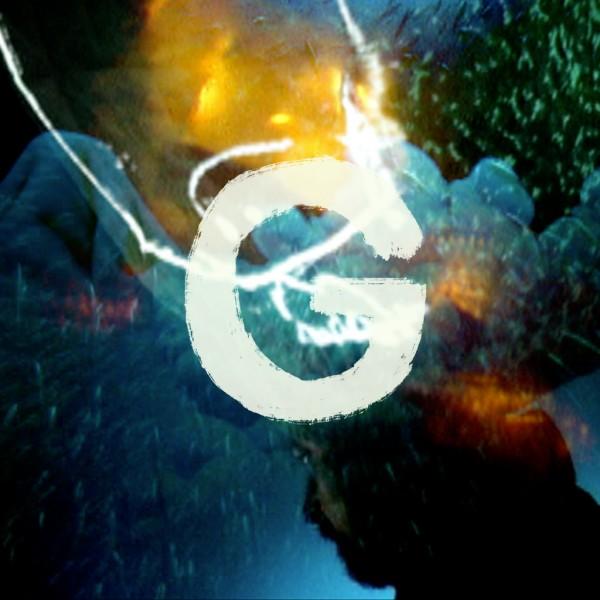 G is for GRAHAM MASSEY